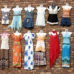 Rola Zakładów Odzieżowych Bytom w polskim przemyśle odzieżowym
